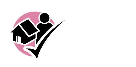 Conveyancing Quality - Society Accredited