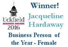 Uckfield Business Awards